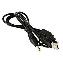 Psp 1/2/3000 2in1 USB Charging And Data Transfer Cable