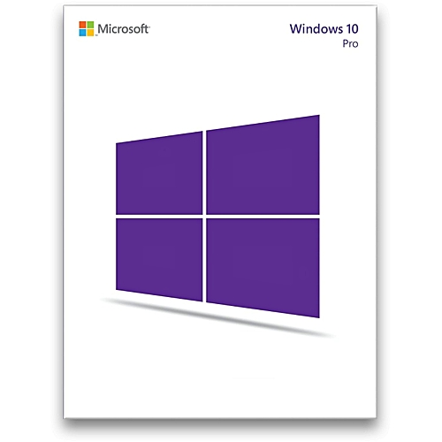 Windows 10 Proffesional 32 and 64 Bit Product Key