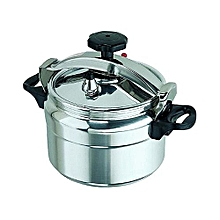 Classy Kitchen Pressure Cooker 7 Litres - Explosion Proof