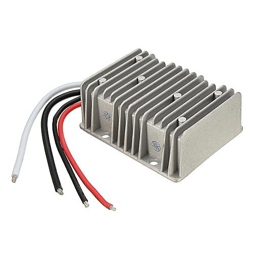 DC 24V to 12V 40A 480W Waterproof DC Power Supply Regulator Voltage  Converter