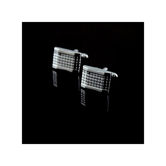 Buy Generic Vintage Mens Wedding Party Gift Shirt Cuff Links