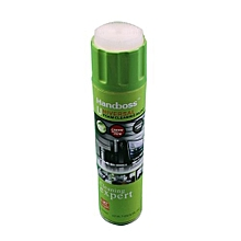 Handboss Universal foam cleaning Agent