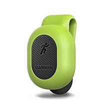 Garmin RDP Running Dynamic Sensor Mungbean Sprout Compatible fenix5/ 935/ 735XT