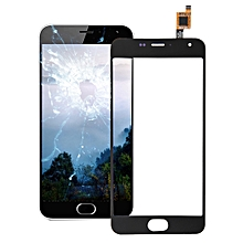 iPartsBuy Meizu M2 / Meilan 2 Touch Screen Replacement(Black)