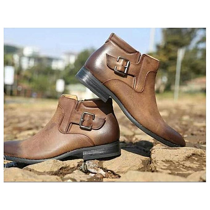 af42a294936 Official men boots