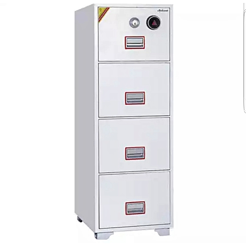 Generic Diplomat Cabinet Model DFC4000K4C @ Best Price