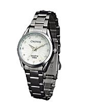 2017 quartz watch women clock famous brand luxury wrist watches ladies quartz watch relogio feminino montre femme hodinky