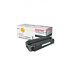 83A - CF283A - LaserJet Toner Cartridge - Black
