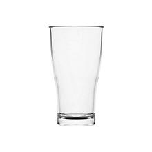 Conical Schooner -  425ml - 15oz Stackable
