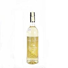 la vida white sweet wine White  - 750ml