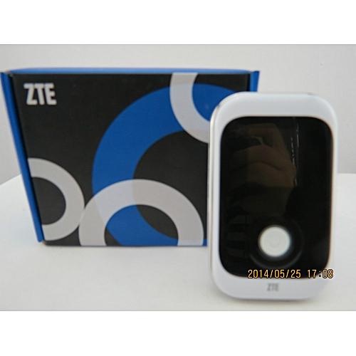 Free Shipping ZTE MF91
