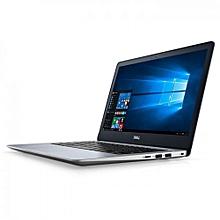 Dell Laptops - Order Laptops Online | Jumia Kenya