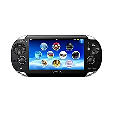 PS VITA - WIFI - Plus Pouch   SD2VITA Micro SD Memory Card Adapter/Converter