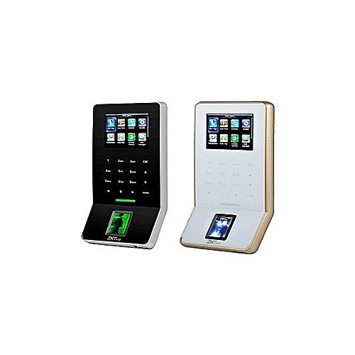 ZK TECO F22 Fingerprint scanner