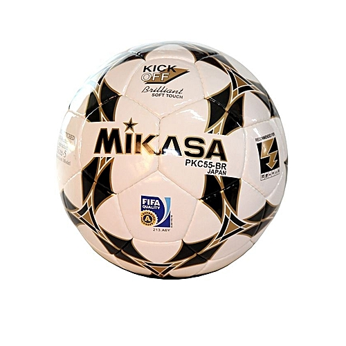 PKC55-BR Football Ball