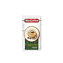 Cappuccino Irish Cream 12.5 g