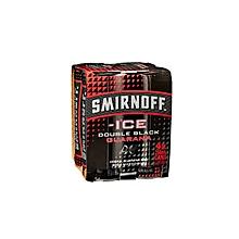 Cider Beer 24 Pack  - 500ml