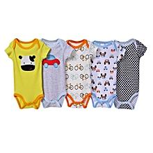 107266b31edc Baby Boy Cloths - Buy Baby Boy Clothing Online