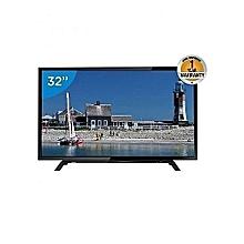 f87224dd0 UA32N5000AK - 32 quot  HD LED Digital TV - Black