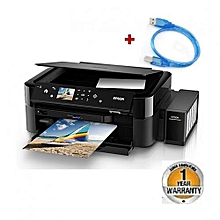 Epson Shop in Kenya - Buy Epson Products Online | Pay on Delivery