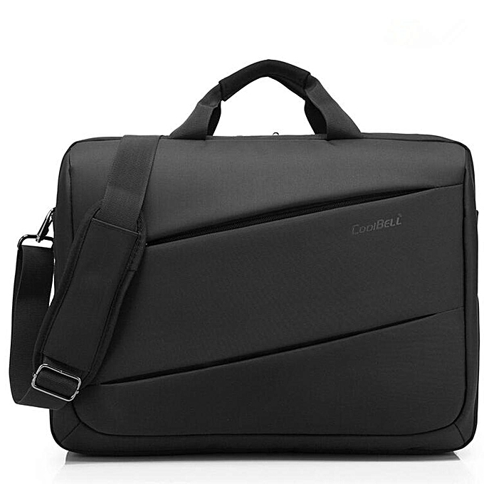 17 3 Laptop Bag Carrying Sleeve Case Computer Shoulder Handbag For Dell