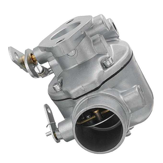 New Carburetor For Massey Ferguson TO35 35 40 50 F40 50 135 150 202 204  #533969M91