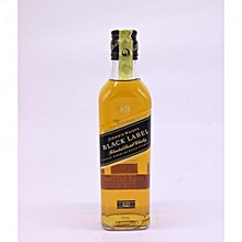 Black Label - 750ml