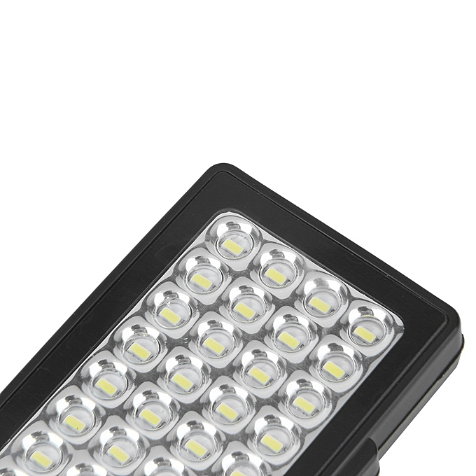 dabc7c54972c ... Video Light 32 LED Intergrated Fill Light For Mobile Phone Digital  Camera ...