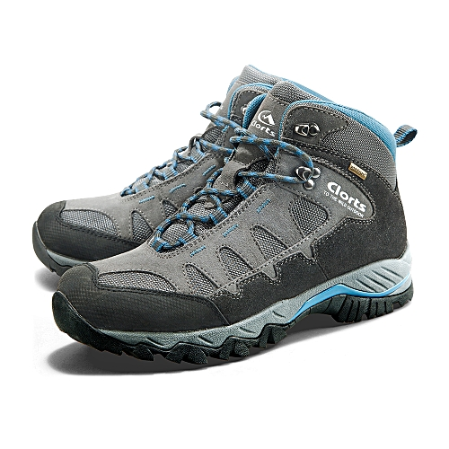06832c99df2 Men Hiking Boots Lightweight Breathable Waterproof Outdoor Backpacking  Climbing Hiking Shoes Boots