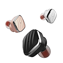 JOYROOM JR S1 Stealth Mini Light Weight Wireless Bluetooth Earphone Headphone
