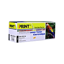 IPRINT TONER CF217A COMPATIBLE FOR HP TONER CARTRIDGE CF217A