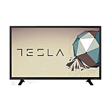 "24S306BH - 24"" HD TV  - Black"