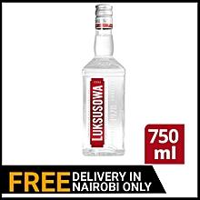 Vodka - Best Price online for Vodka in Kenya | Jumia KE