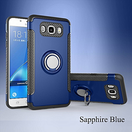 samsung galaxy j7 2016 case magnetic