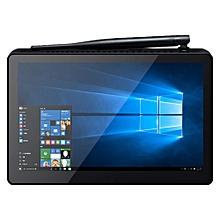 PIPO X12 64GB Intel Cherry Trail Z8350 Quad Core 10.8 Inch Windows 10 TV Box Tablet EU