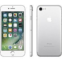 iPhone 7 - 128GB - 2GB RAM - Single SIM - Silver