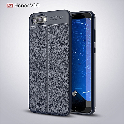 cheap for discount 9ac03 3ee96 For Huawei Honor View 10 Case 5.99