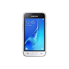 Galaxy J1 Mini Prime (J106 H) - 8GB - 1GB RAM - 5MP Camera - Dual SIM - Black