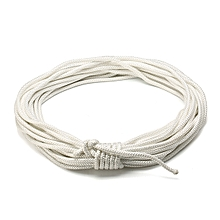 20m Anchor Rope Rubber Boat Assault Boats Fishing Boats Anchor Rope Dedicated