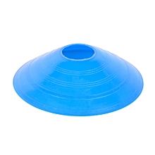 Football Soccer Training Agility Disc Cones