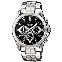 EF 544D 1AV DF Watch