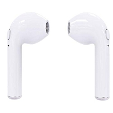 X8s-Tws Bluetooth Wireless Stereo Computer Earphone Earbuds Headset