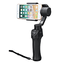 Freevision moblie handheld gimbal for phone gopro camera