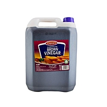 Brown Vinegar - 5L