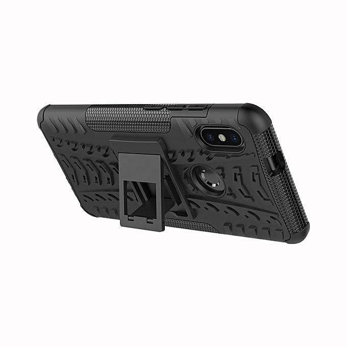 reputable site 0b33a 38350 Tyre Grain Housing Case for Xiaomi Redmi Note 5 Pro