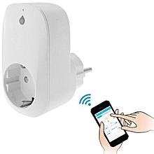 Wifi Smart plug HS100