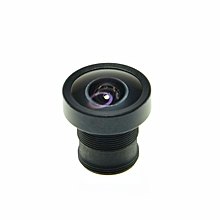 Replacement 2.1mm /2.5mm /2.8mm IR Sensitive Camera Lens For Foxeer -2.8mm