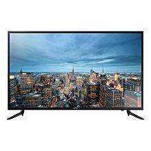 "UA-55NU7100K - 55"" - UHD 4K FLAT SMART LED TV: SERIES 7"