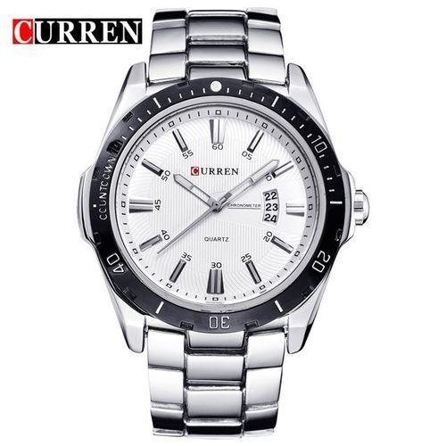 усиливают сексуальное curren watches 8110 price подобранный качественный парфюм