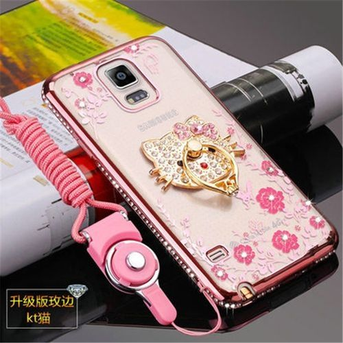... Carton Phone Case For Samsung Galaxy Mega 6.3(. Source · 1.jpg